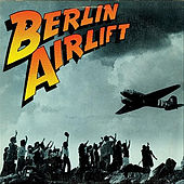 Play & Download Berlin Airlift by Rick Berlin | Napster