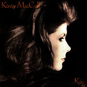 Play & Download Kite by Kirsty MacColl | Napster
