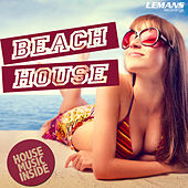 Play & Download Beach House by Various Artists | Napster
