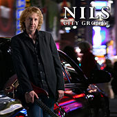 City Groove by Nils
