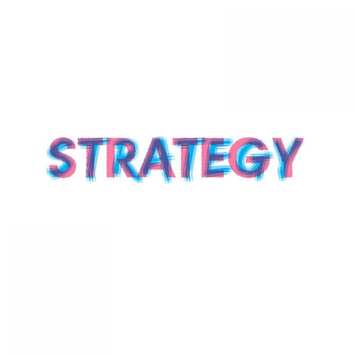Play & Download Strategy by Strategy | Napster