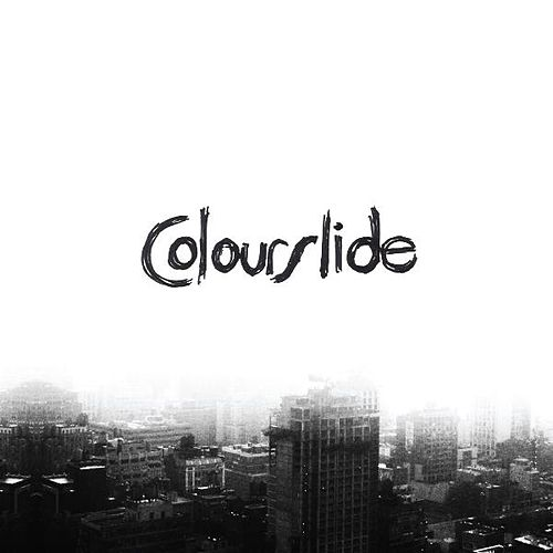 Play & Download Colourslide by Colourslide | Napster