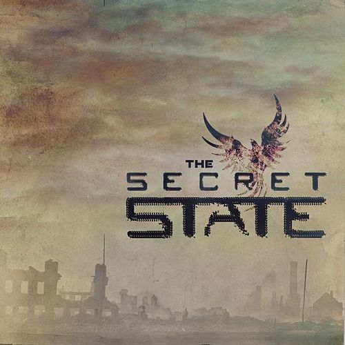 Play & Download The Biggest Mistake by The Secret State | Napster