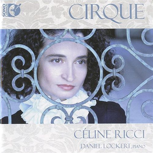 Play & Download Cirque by Various Artists | Napster
