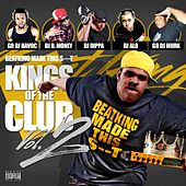 Play & Download Kings of the Club 2 by BeatKing | Napster