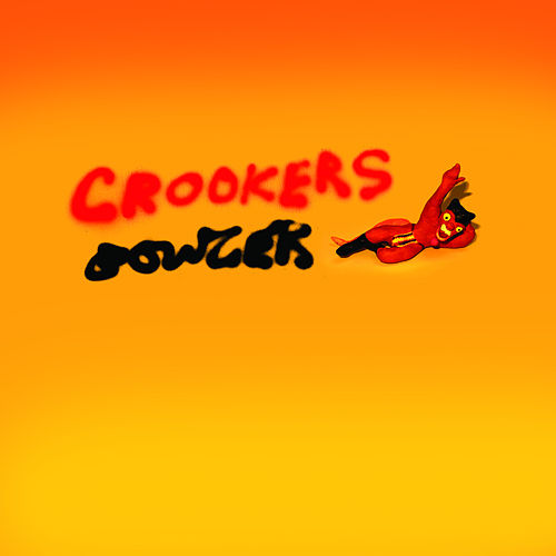 Play & Download Bowser by Crookers | Napster