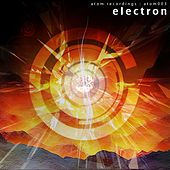 Play & Download Electron LP by Various Artists | Napster