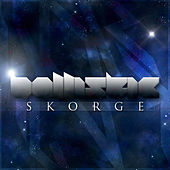 Play & Download Ballistic by Skorge | Napster
