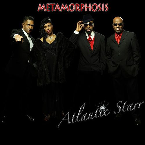 Play & Download My Best Friend by Atlantic Starr | Napster