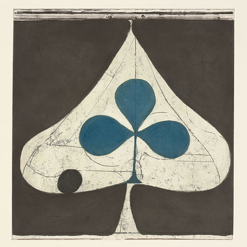 Shields by Grizzly Bear