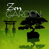 Play & Download Zen Garden by North Quest Players | Napster