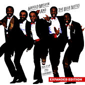 Play & Download Talk It Up (Tell Everybody) (Expanded Edition) [Digitally Remastered] by Harold Melvin and The Blue Notes | Napster