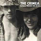 Play & Download Lottery Winners On Acid by The Crimea | Napster