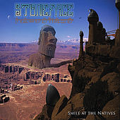 Play & Download Smile At the Natives by Stoneface | Napster