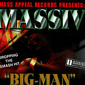 Play & Download Big-Man by Massiv | Napster