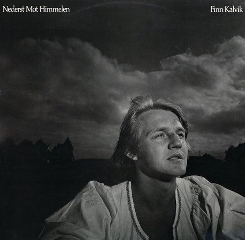 Nederst Mot Himmelen by Finn Kalvik