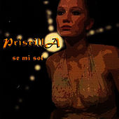 Se Mi Sol by Priscilla (Hawaiian)