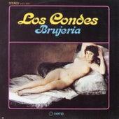 Brujería by Trío Los Condes