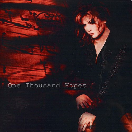 Play & Download One Thousand Hopes by Tommi Mischell | Napster