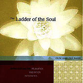 Play & Download The Ladder Of The Soul by Paul Baker | Napster