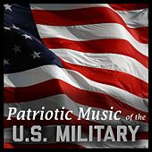 Play & Download Music Of The U.S. Armed Forces by The American Military Band | Napster