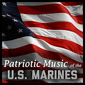 Play & Download Music Of The Marines by The American Military Band | Napster