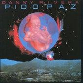 Pido Paz by Danny Rivera