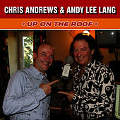Play & Download Up On The Roof by Chris Andrews | Napster