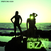 After Hours: Ibiza 2012 by Various Artists