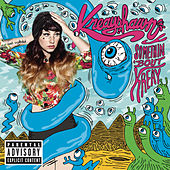 Somethin 'Bout Kreay von Kreayshawn