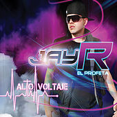 Play & Download Alto Voltaje by Jay R | Napster