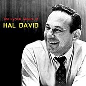 Play & Download The Lyrical Genius of HAL DAVID by Various Artists | Napster