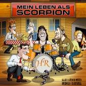 Mein Leben als Scorpion by Various Artists