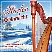 Play & Download Harfen Weihnacht by Various Artists | Napster