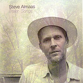 Play & Download Trailer Songs by Steve Almaas | Napster