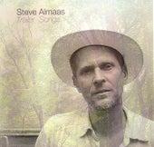 Trailer Songs by Steve Almaas