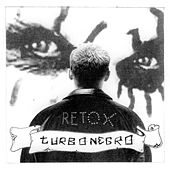 Play & Download Retox by Turbonegro | Napster
