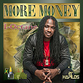 More Money - Single by I-Octane