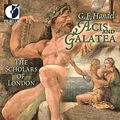Play & Download Handel, G.F.: Acis and Galatea [Opera] by Kym Amps | Napster