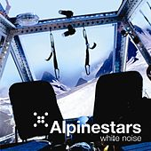 Play & Download White Noise by Alpinestars | Napster