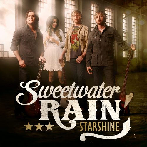Play & Download Starshine (Single) by Sweetwater Rain | Napster
