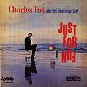 Just for Fun by Charles Fox