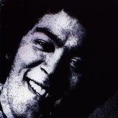 Danny Rivera by Danny Rivera