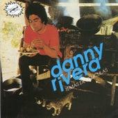 Play & Download Temas de Películas by Danny Rivera | Napster