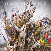 Play & Download Transmuting by Belasco | Napster
