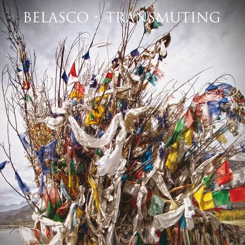 Transmuting by Belasco