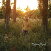 Play & Download Fletcher Moss Park by Matthew Halsall | Napster