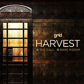 Play & Download The Call / Bare Riddim by Harvest | Napster