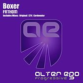 Play & Download Fathom by Boxer | Napster