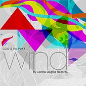 Play & Download WIND The First Element - EP by Various Artists | Napster